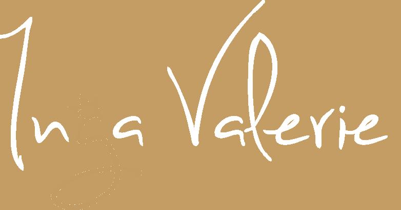 Inga Valerie